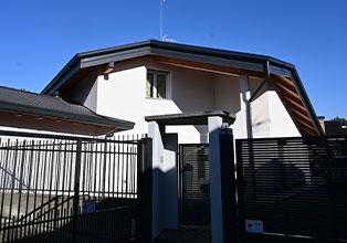 Residenza Girasoli Parabiago