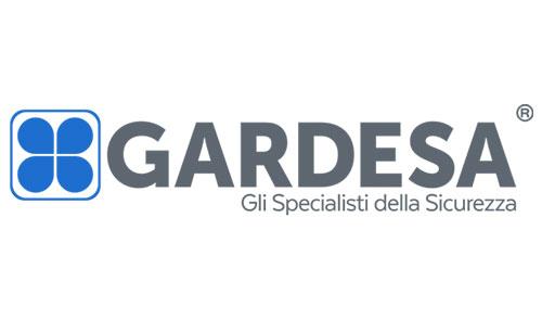 Mobile_GARDESA