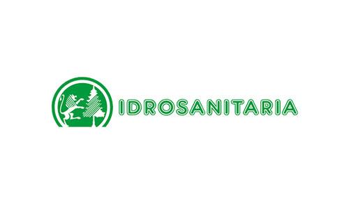 Idrosanitaria