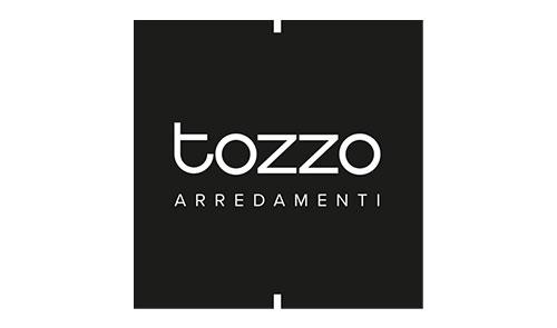 Mobile_TOZZO