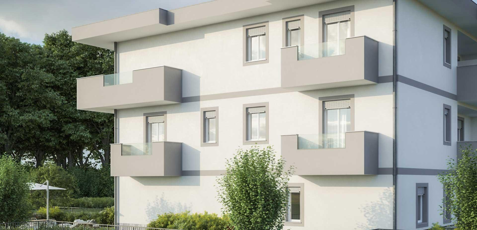 Girasoli 2 quadrilocale appartamento 04